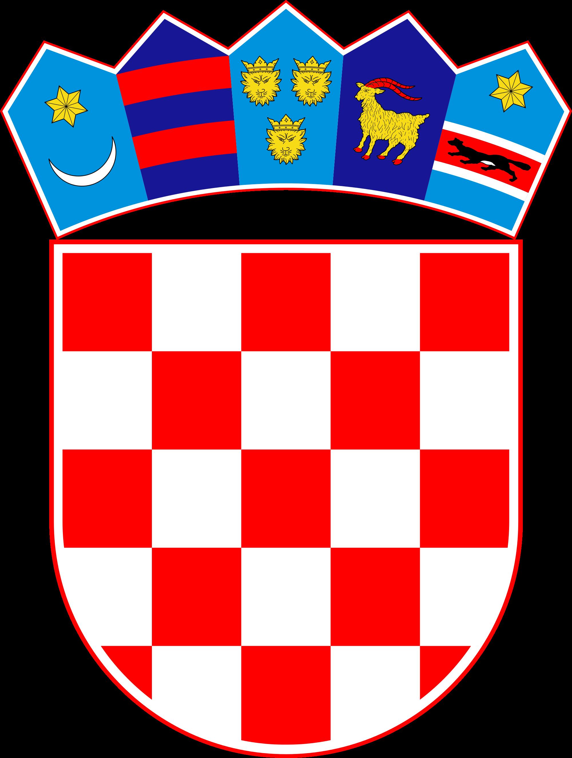 Croacia (MNI)