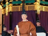 List of emperors of Japan (Differently)
