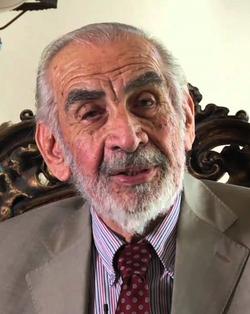 Juan de Dios Carmona (Chile No Socialista)