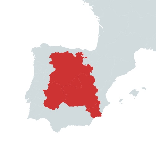 Map of Spain (Unthinkable Europe).jpg