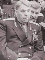 Vasilevsky.jpg