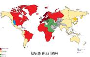 World map 1964 (2)