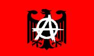 Анархическая Германия