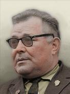 Златоуст Dragunov