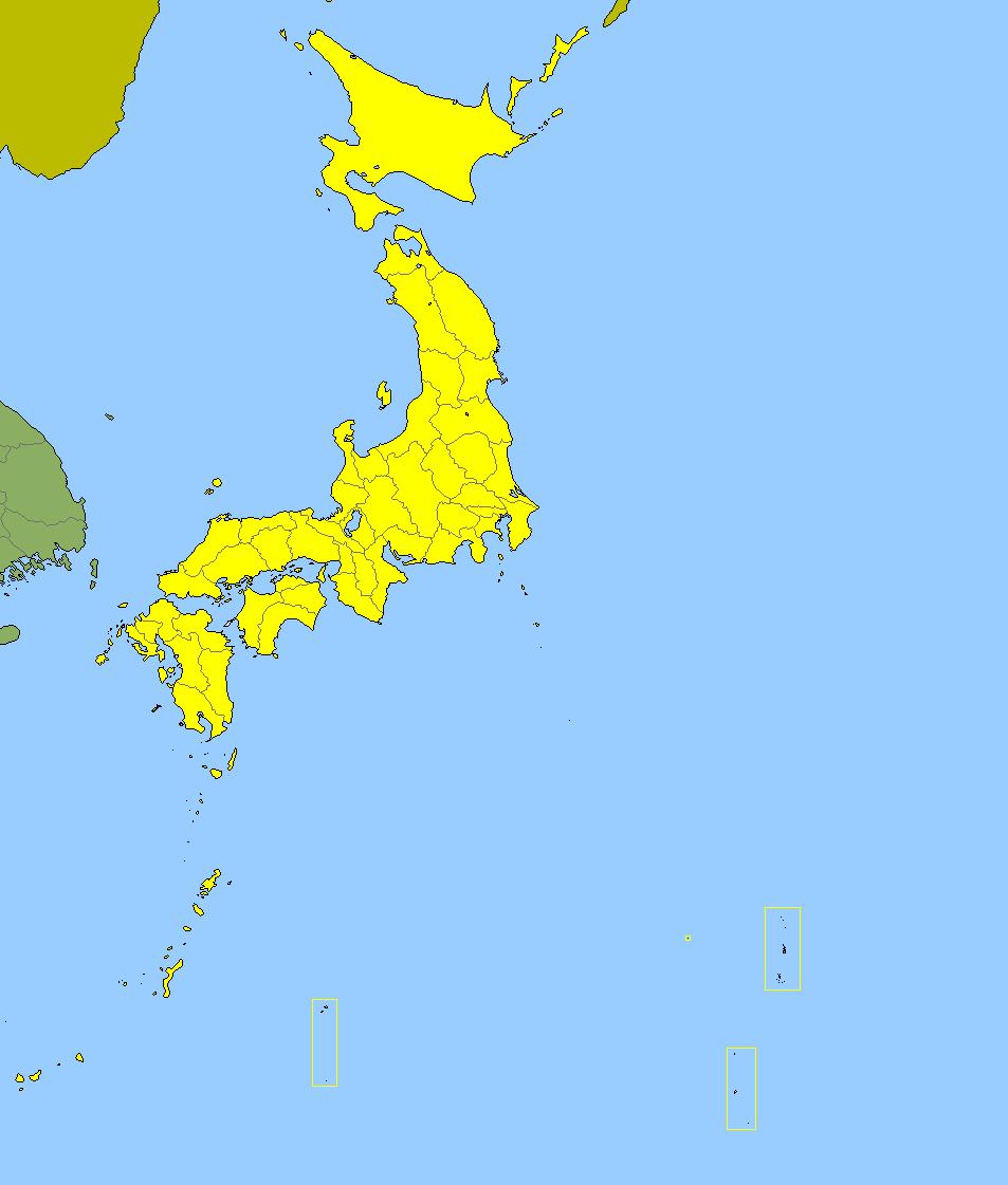 Японияяпония.png