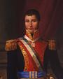 Agustín de Iturbide.png