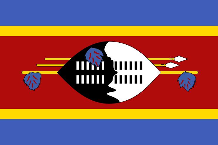 Bandera Suazilandia.png