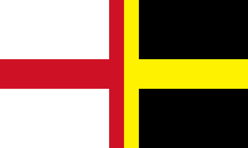 Flag of England and Wales TCT.png