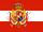 Tuscany (1861: Historical Failing)