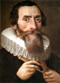 Hendrikus Jelckama