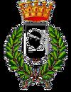 KorsikaWappen.png