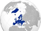 European Union (One Europe Under A Union)