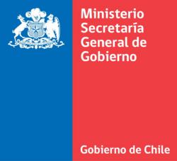 Logo MSGG.png