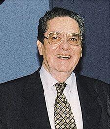Luciano Vásquez (Chile No Socialista)