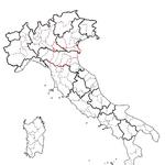 Map of Emilia (Mankind Reborn).png