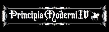 PMIV Logo.png