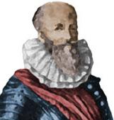 Bernal Diaz (Papatlaca)