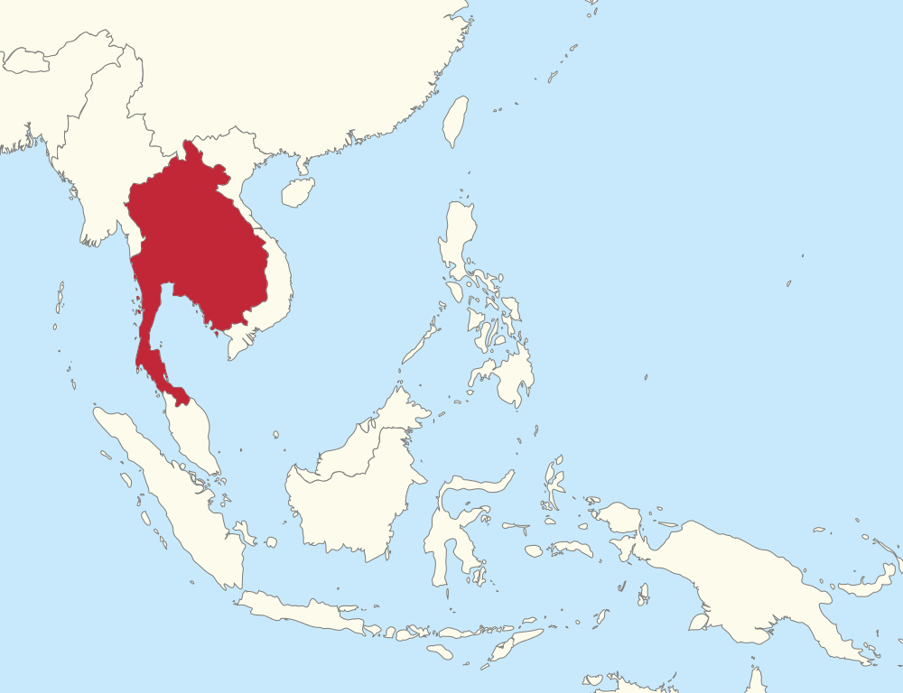 Thailand DownDifPath.png
