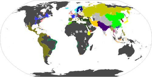 Who Owns Spain 1701PropostionMap.png