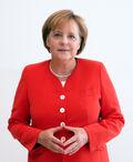 Angela Merkel 2010.jpg
