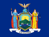 República de Nueva York (Sacro Imperio Mundial)