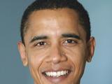 Barack Obama (Albany Congress)