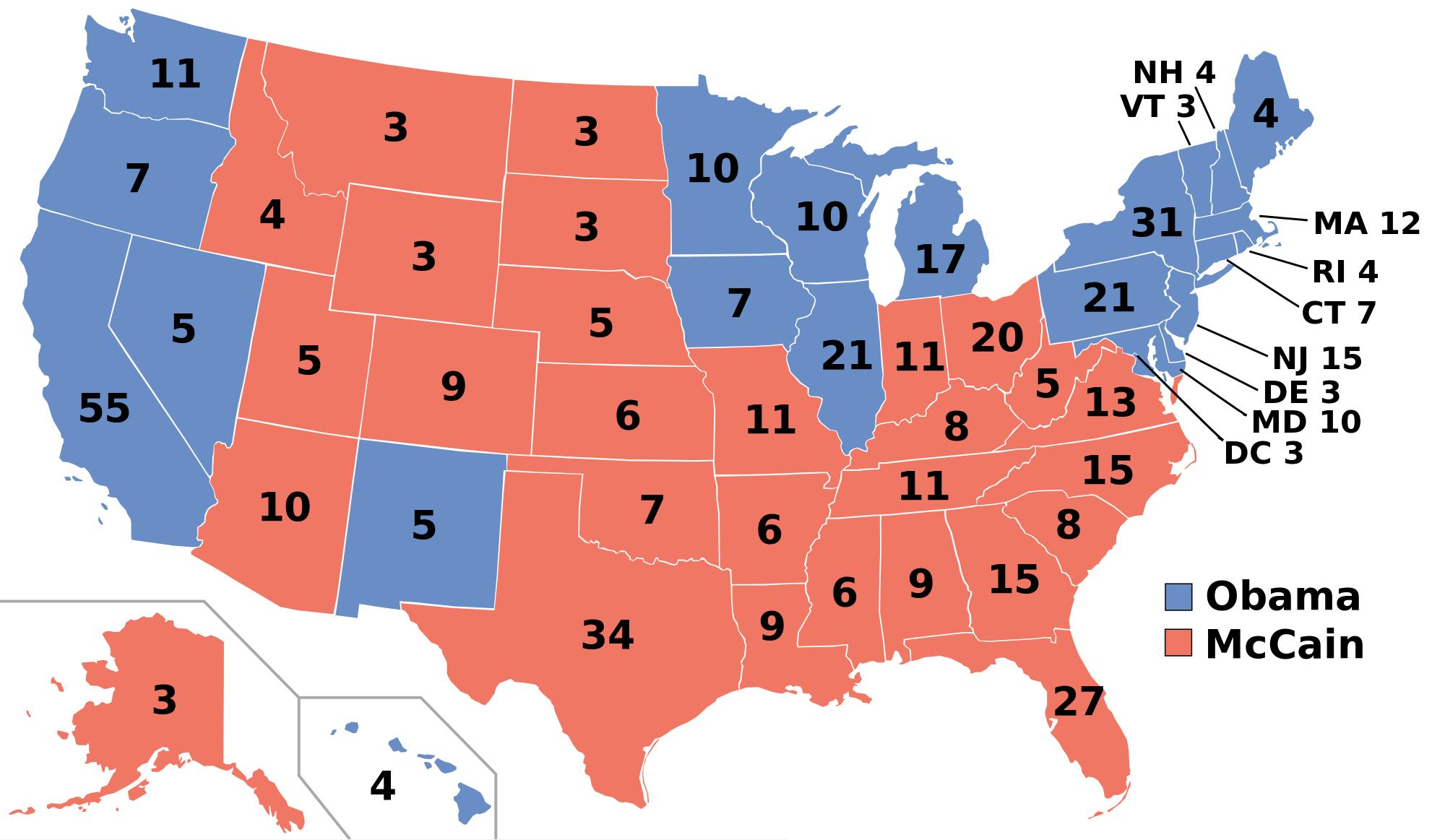 Deadlock 2008 Election Map.png