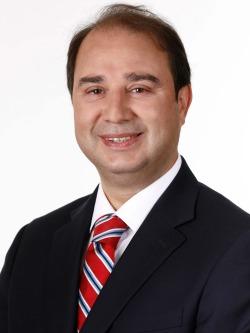Frank Sauerbaum (Chile No Socialista)