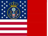 Estados Unidos de América (Rusia Monarquía Constitucional)