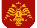 Byzantine Empire (Byzantine Glory)