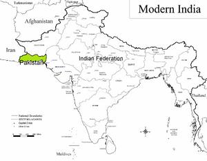 Avaro Indian civil-war pt.3.png