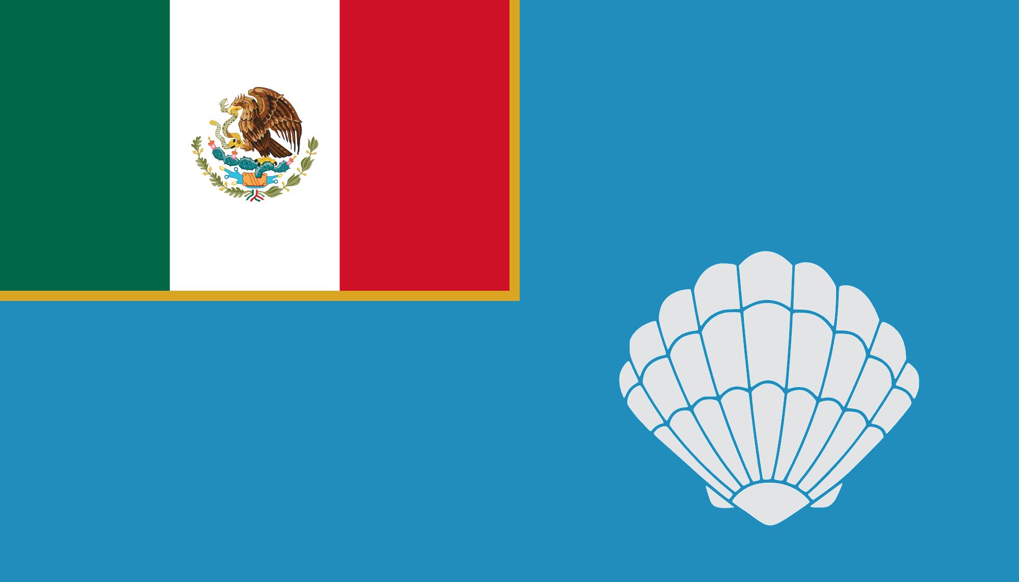 Bandera de Fiyi.png