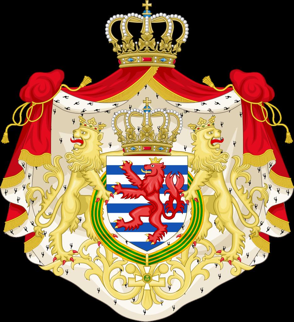 Luxemburgo (MNI)
