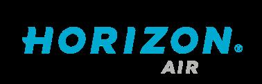 Gorizont Avia (Russian America)