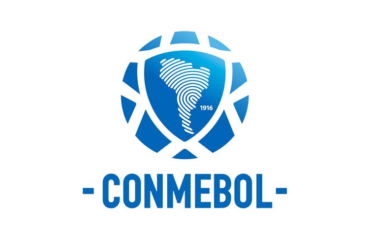 Copa América de 2017 (Equinoccio de Otoño)