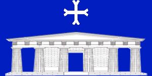 Lycaonia (Duchy).jpg