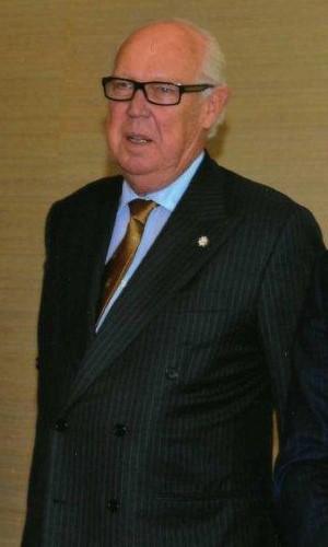 Victor Manuel IV de Italia (ASXX)