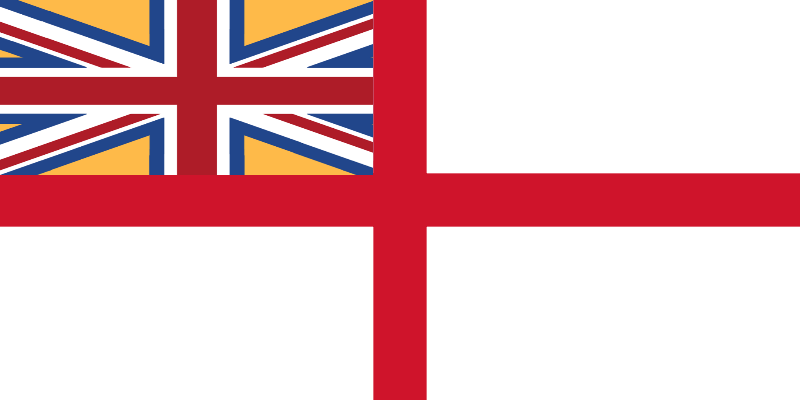 800px-Naval Ensign of the United Kingdom (DUS).png