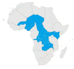 AfricaCentral-Mapa-GIA.png