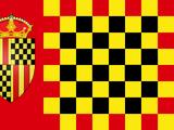 Urgell (Poitiers 732)