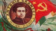 Bandiera rossa (Красный флаг)
