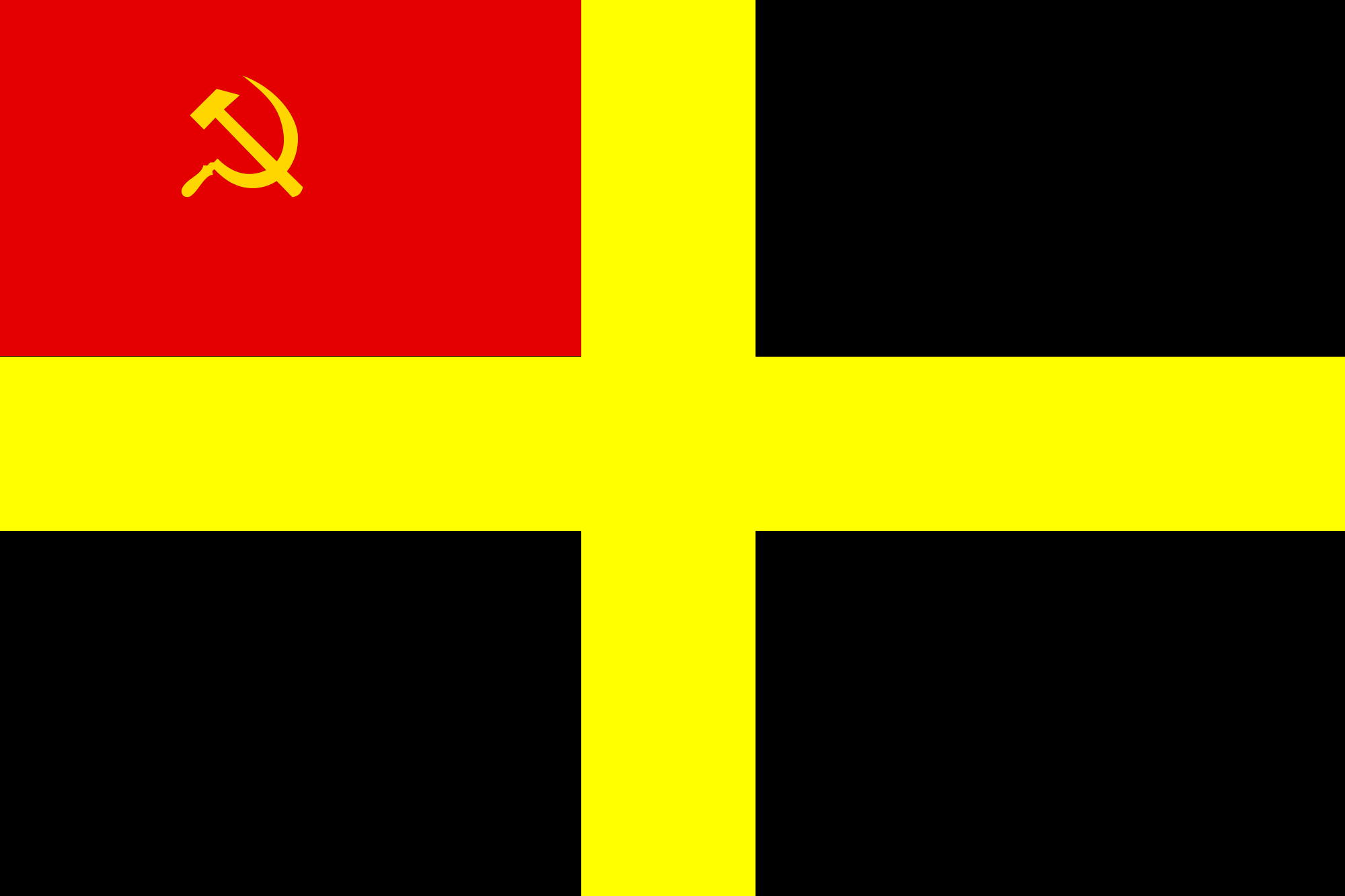Flag of Wales (RWR).png