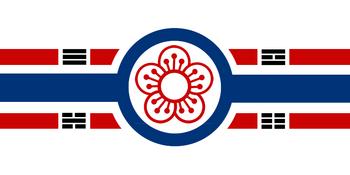 Korea (PleiadianSC)