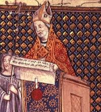 Nikulás of Jönköping