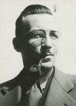 Жан Канапа