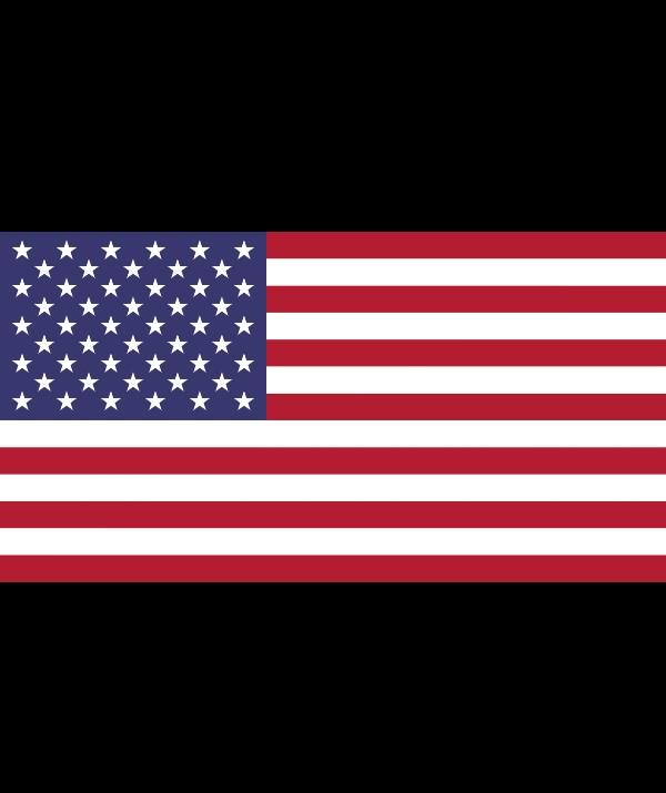 United States of America (Universe X)