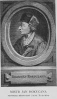 220px-Jan Rokycana by Balzer.png