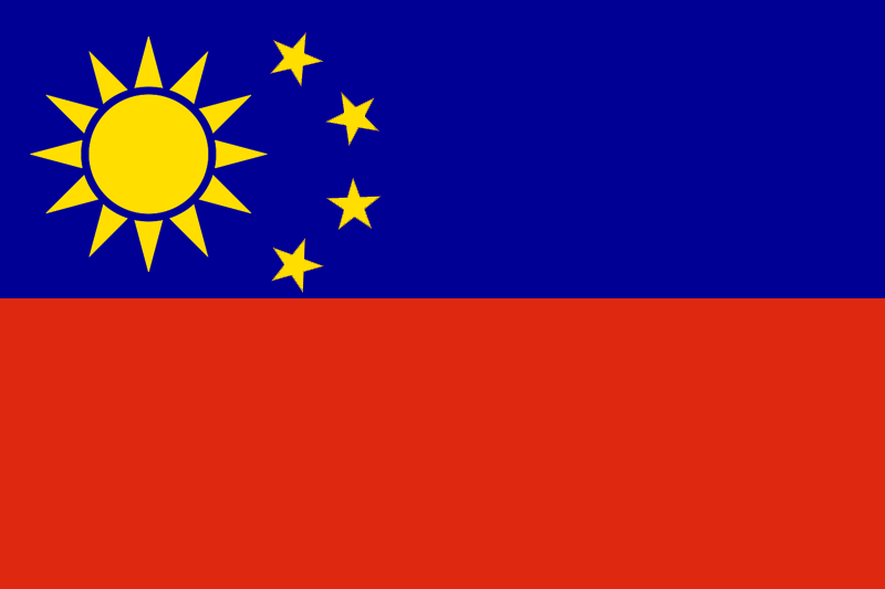 83DD-TaiwanFlag.png