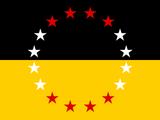 Austria (New World Order)