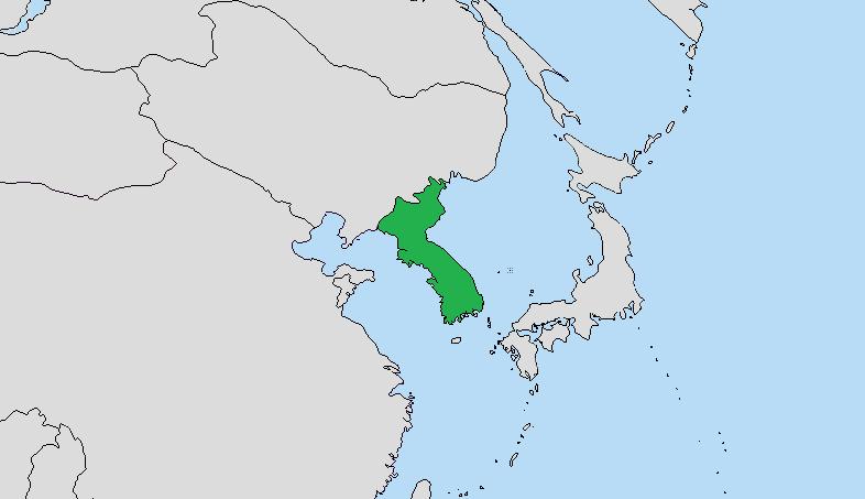 Locación Corea.png